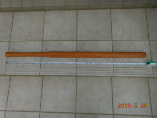 SSCN0387.JPG