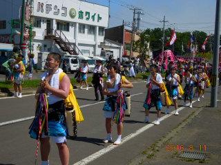 SSCN0795.JPG