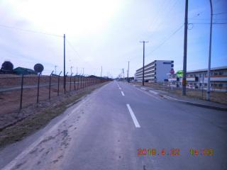 SSCN1547.JPG
