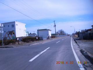 SSCN1551.JPG
