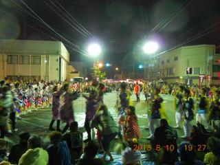 SSCN2089.JPG