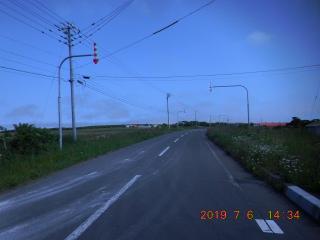 SSCN2929.JPG