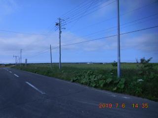SSCN2930.JPG